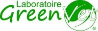 Greenvet Logo