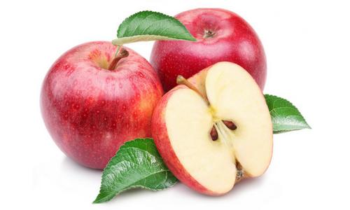 Fibres de pommes